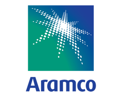m & a training aramco.png