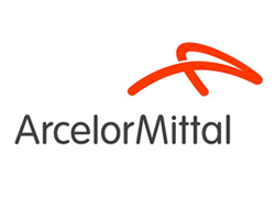 m & a training arcelot mittal
