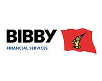 bibby.png