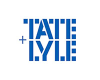 tate-lyle.png