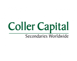 coller-capital.png