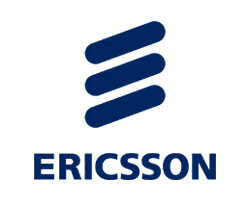 m & a training ericsson.png