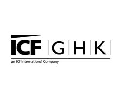 icf-ghk.png