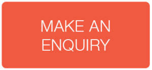 make an in-house M&A Course enquiry