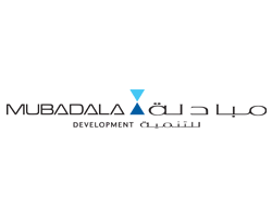 m & a training mubadala.png