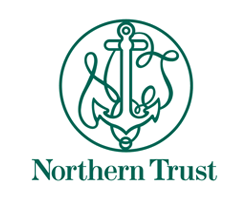 m & a training northern-trust.png