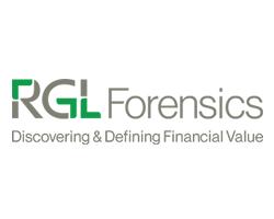 rgl-forensics.png