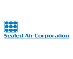 m & a training sealed-air-corporation.png
