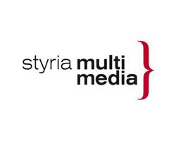 styria-multi-media.png