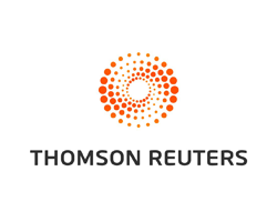 thomson-reuters.png